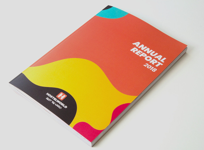 hostelworld annual report