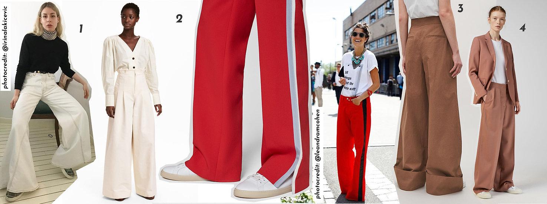 trousersss.jpg