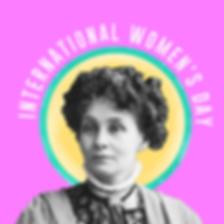 emilypankhurst.png