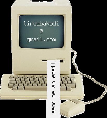 old_imac_website.png
