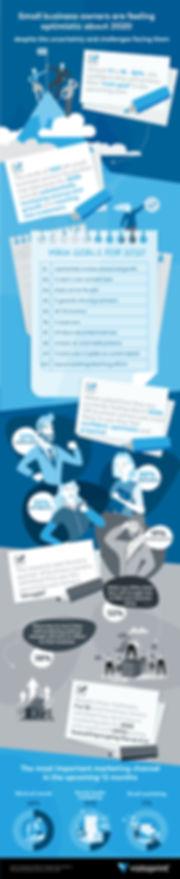 End_Goals_Infographic_blue_V2.jpg