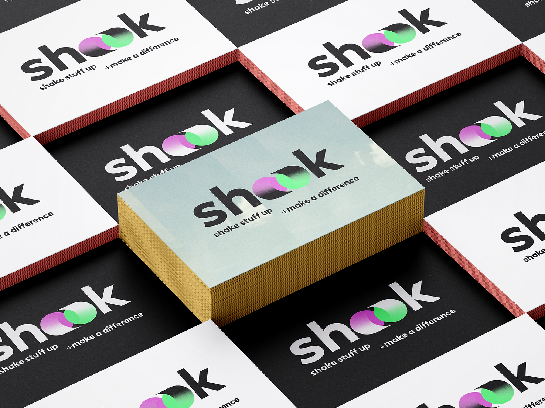 Shook_Business_Cards.png