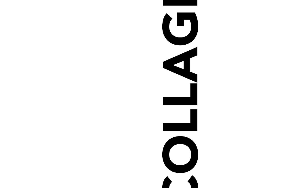 coll.jpg