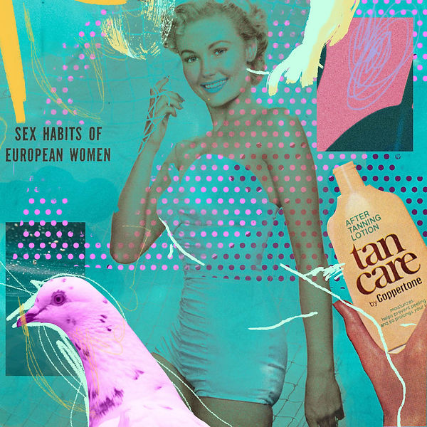 sexhabits.jpg