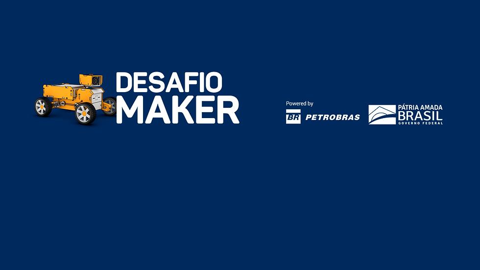 Barra Desafio Maker.png