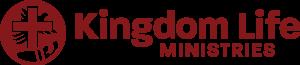 klm_logo_300px_wide.png