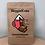 Thumbnail: Chocolate Mousse