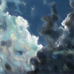 'Every Cloud'