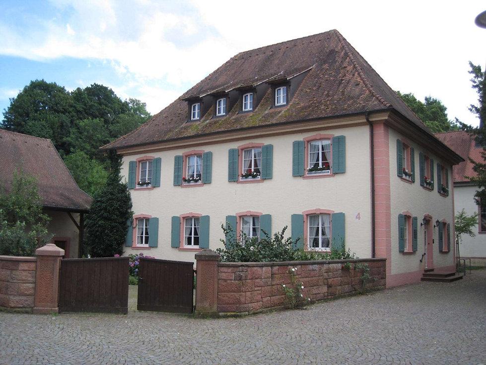 AltesPfarrhaus.jpg