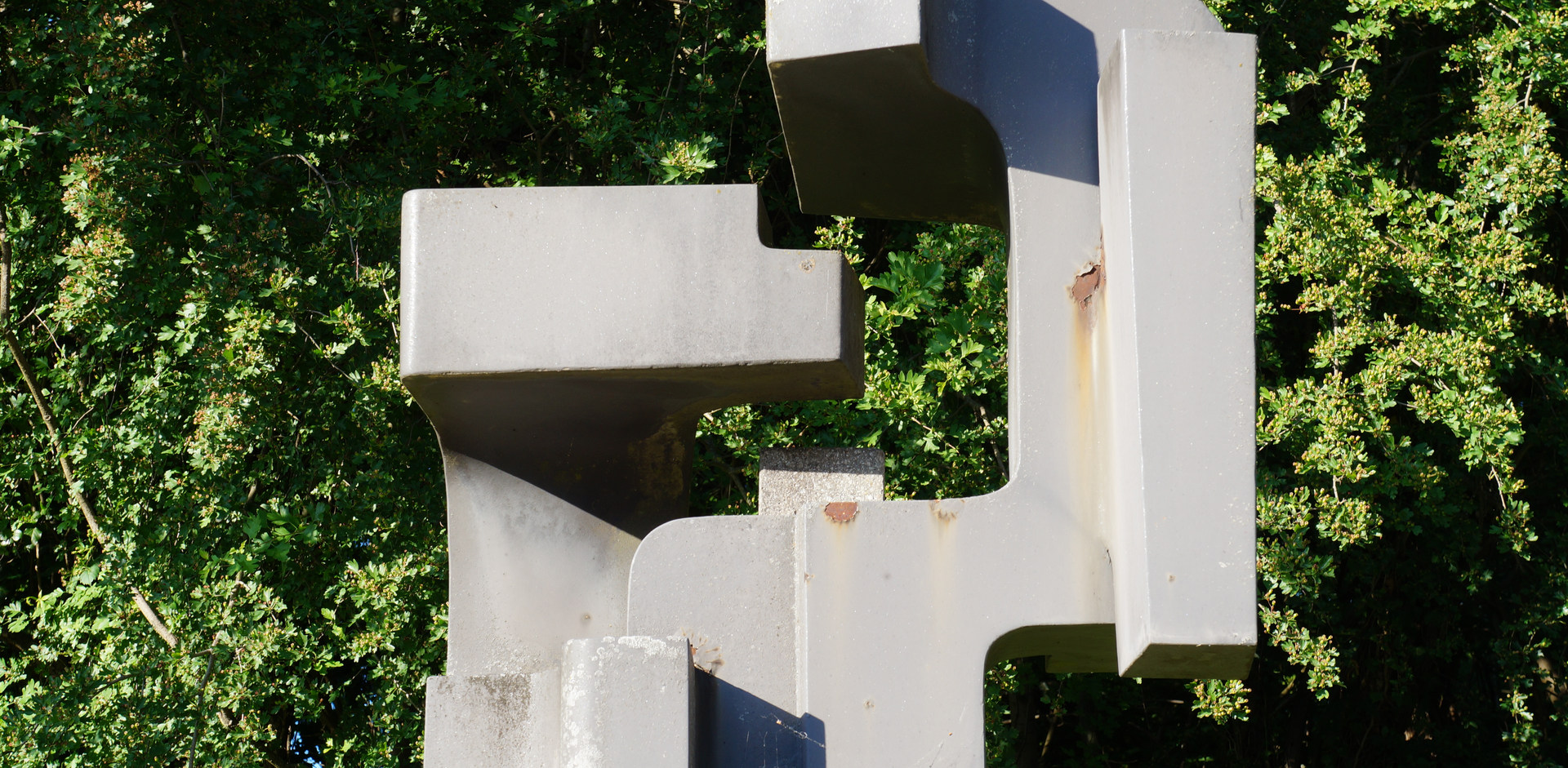 Jakob Engler, Skulptur