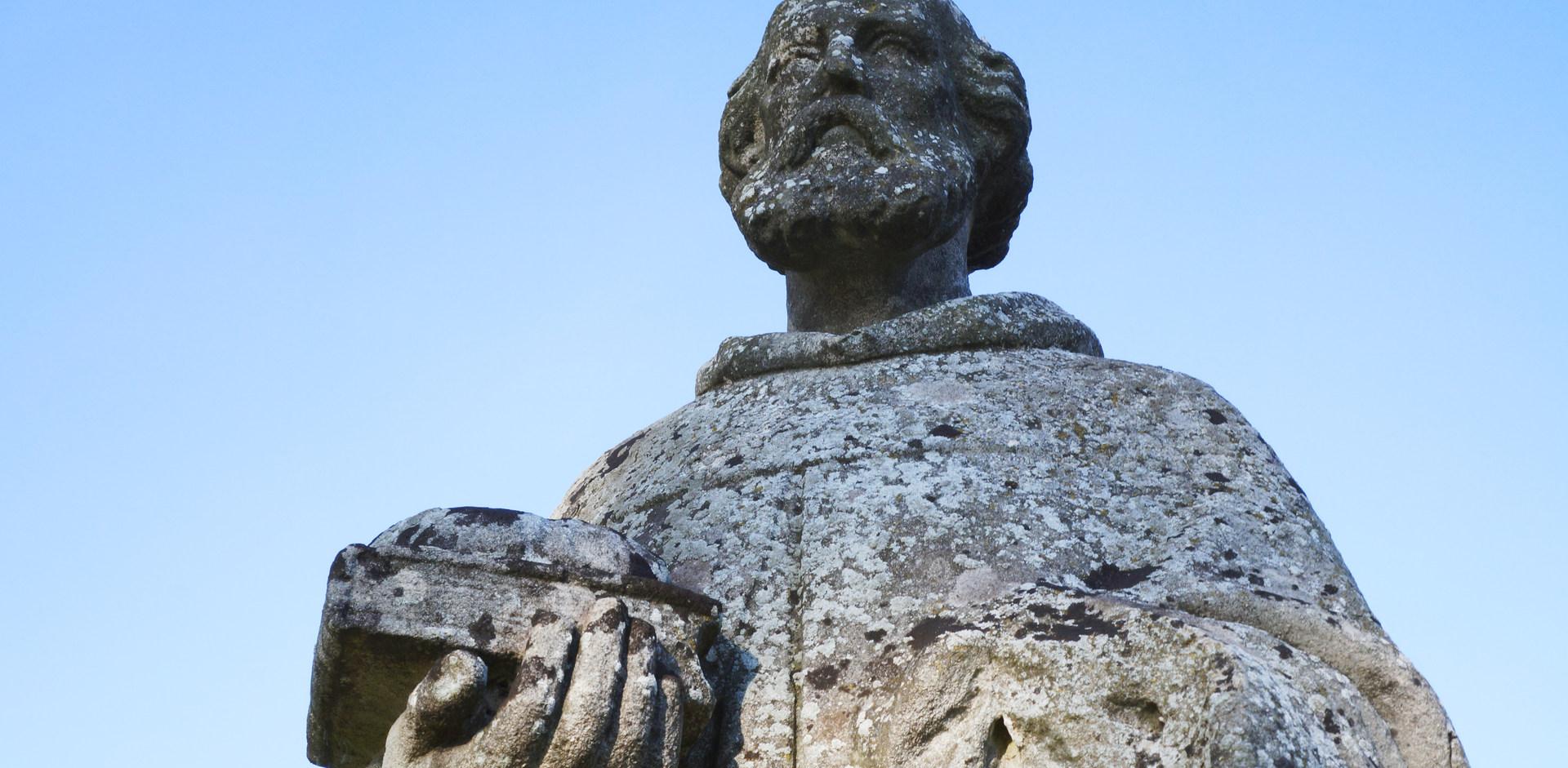 Franz Xaver Reich