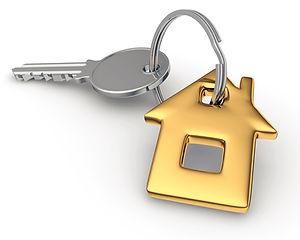 Gold Home House_Keys.jpg