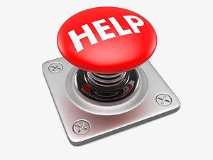 help button.jpg
