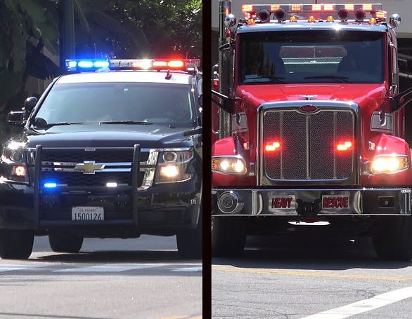 Police car and fire truck.jpg