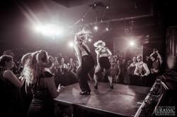 Woohoo Revue 2016