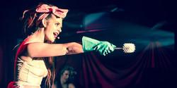 Alexis Desaulniers-Lea Photography5