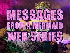 messagesfinal.jpg