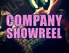 company showreel.jpg