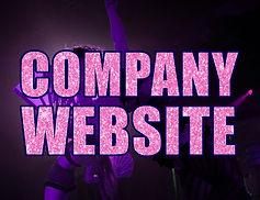 company site.jpg