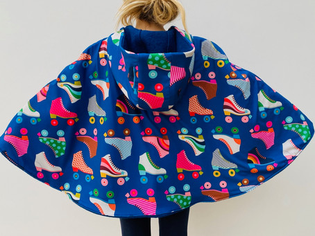 Meet the Maker: Julia from Loop Kids and More