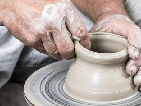 4 Tips to Help Your Handmade Business Thrive