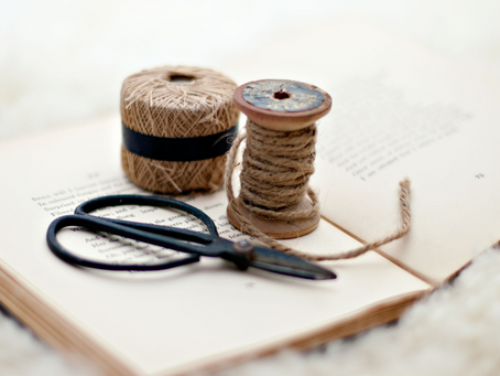 What 2020 Meant for the Craft Sector