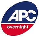 apc (CMYK) sized for A4.png