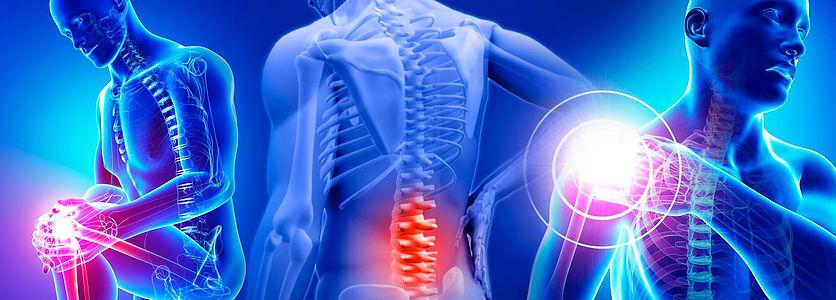 knee-back-pain-bellingham.jpg