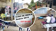 ecole_de_sikoum_rentrée_2019.png