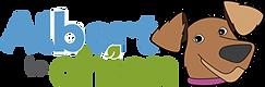 logo_albertlechien.png