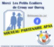 partenaire_les_petits_écoliers.jpg