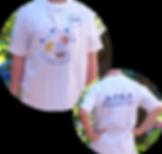 tee shirt blanc.png