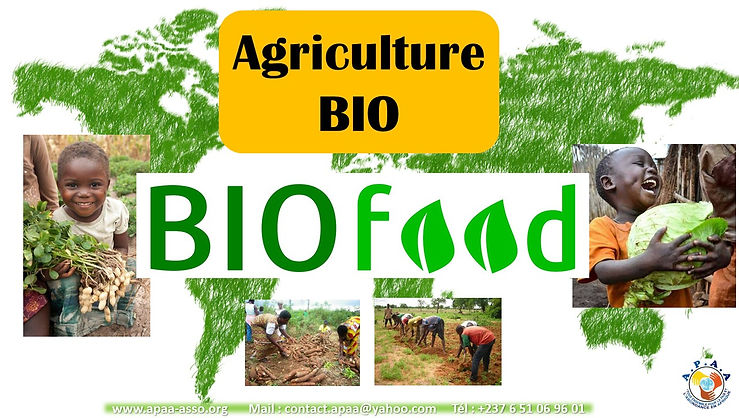 agriculture bio.jpg