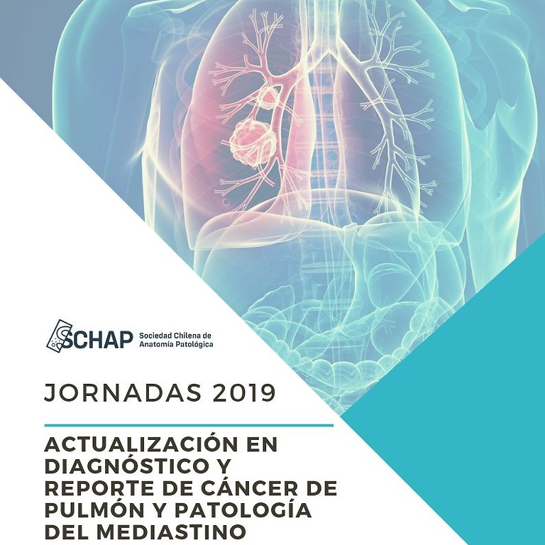 II Jornada Educación Médica Continua Año 2019