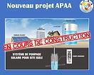 nouveau projet APAA 1.jpg