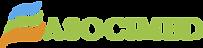 logo-asimed-2-300x71-1.png