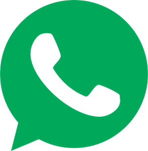 whatsapp-logo-33F6A82887-seeklogo.com