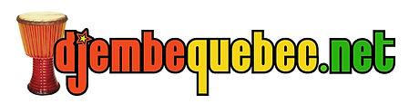 logo djembequebec.net fond rien.jpg