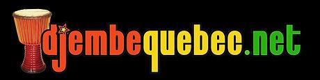 logo djembequebec.net fond noir.jpg