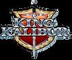 King_Kalibur_Crest JPG_edited_edited_edited.png