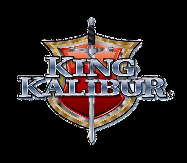 King_Kalibur_Crest JPG_edited_edited_edi