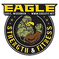 eagle fitness logo_edited.png