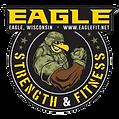eagle fitness logo_edited.png