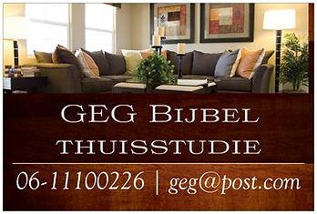 Bijbel thuisstudie preview - kopie.jpg
