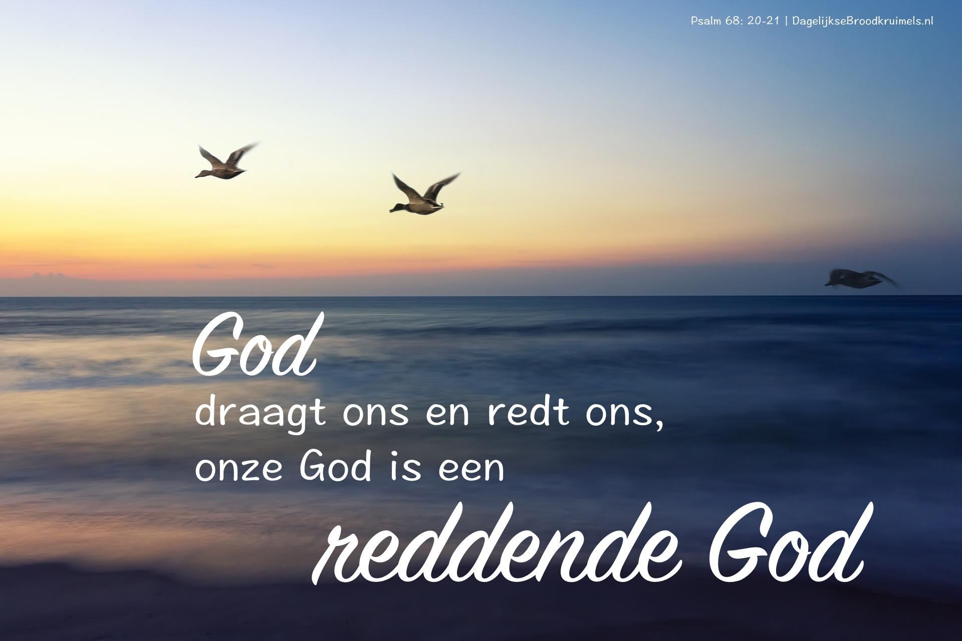 Psalm-68-20