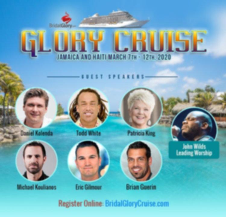 Glory Cruise Jamaica & Haiti.jpg