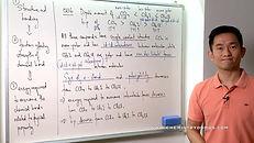 2020-J1A-05 Chemical Bonding (4-8).jpg