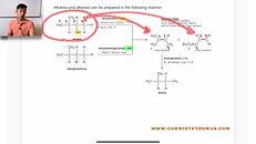 10 Organic Chemistry – Alkenes (2-6).jpg