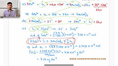 2020-J1A-15_Mid-Year_Review_–_Redox_an