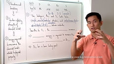 2020-J1A-05 Chemical Bonding (4-5).jpg